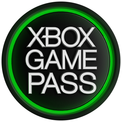 ایکس باکس Game Pass