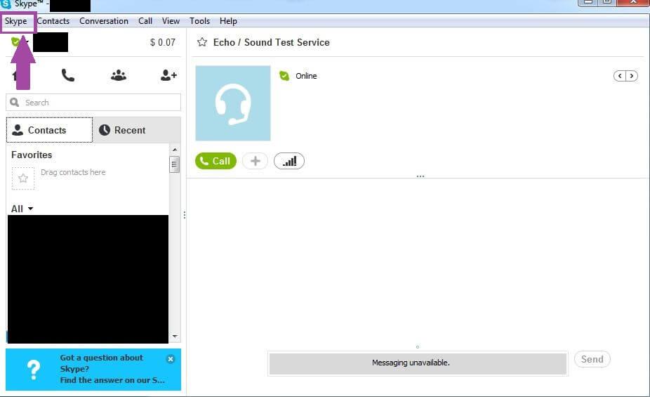 گیفت کارت اسکایپ -گیفت مکس