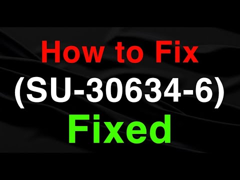 ارور SU-42481-9 پلی استیشن ۴ و راه حل این مشکل