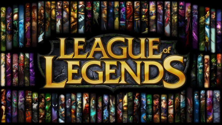 آموزش استفاده از گیفت کارت های League of Legends