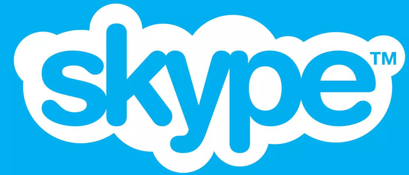 آموزش استفاده از گیفت کارت های اسکایپ ، Skype