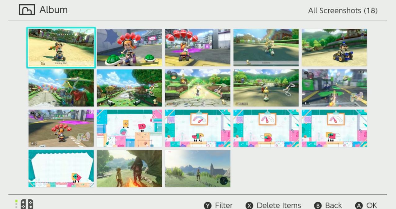 NintendoSwitch-PhotoAlbum_02-e1492635607350