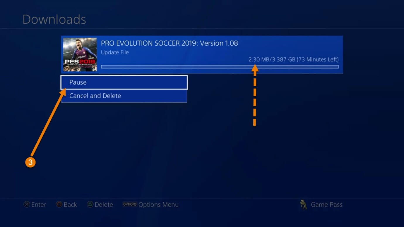 PSX-Download-Helper-Check-Update-on-Ps4-03