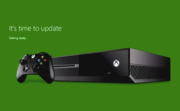 آپدیت آفلاین ایکس باکس وان – آموزش به روز رسانی آفلاین Xbox One