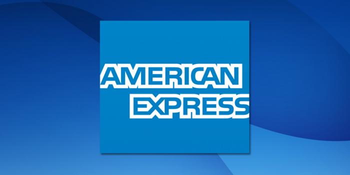 امریکن اکسپرس (American Express) چیست؟