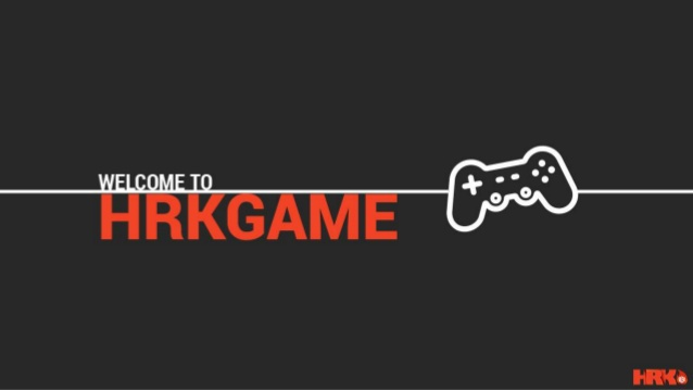 آموزش استفاده گیفت کارت اچ ار کی گیم (HRK Game)