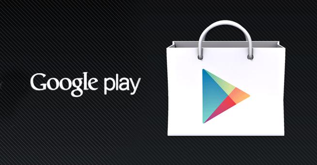 آموزش استفاده از گیفت کارت گوگل پلی