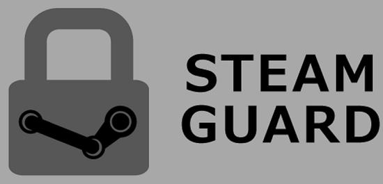 آموزش فعال کردن Steam Guard – استیم گارد
