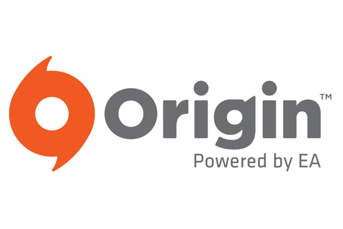 چگونه به شبکه Origin شرکت EA وارد شویم؟