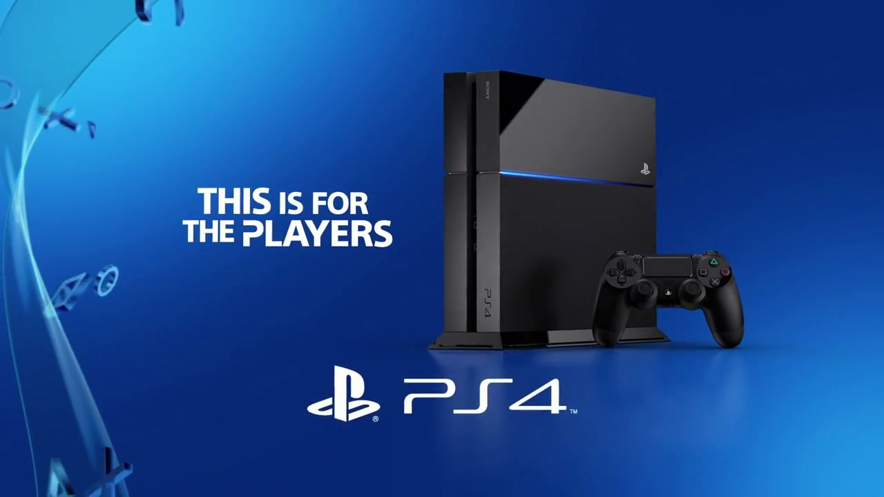 غیرفعالسازی اشتراک PlayStation Now