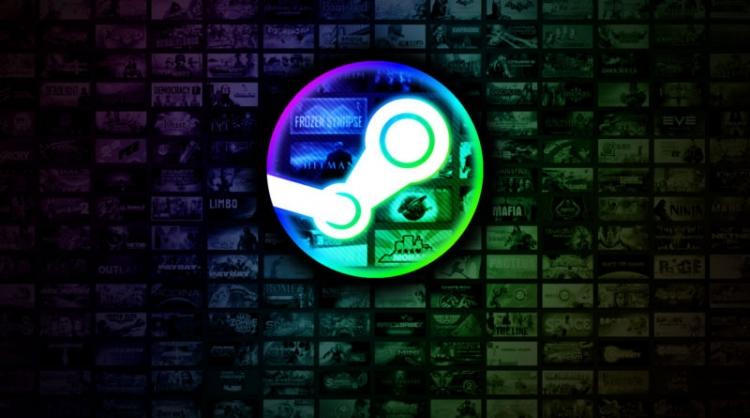 دانلود فایل سیو بازی های استیم _ Steam Game