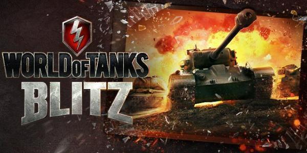 آموزش خرید گلد در بازی World of Tanks
