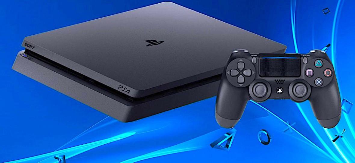 چگونه گرمای کنسول PS4 را کاهش دهیم؟