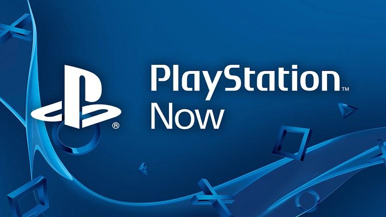PlayStation Now چیست و آموزش نحوه استفاده از آن !