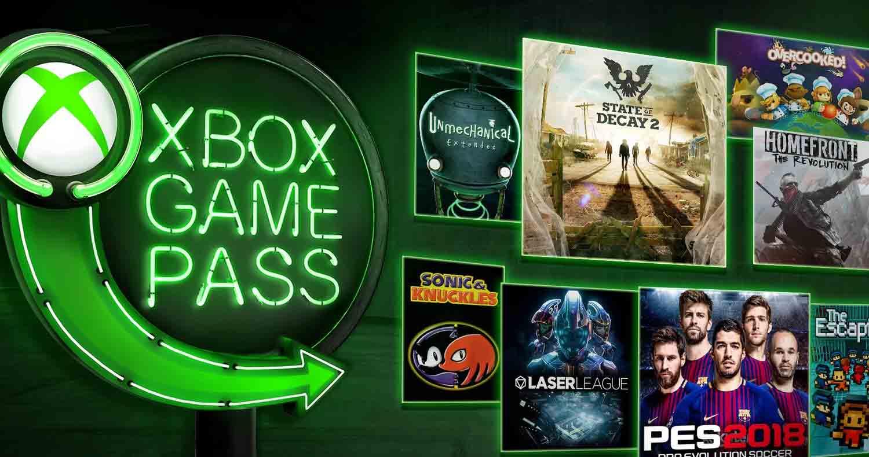 آموزش خرید اشتراک Xbox Game Pass با یک دلار