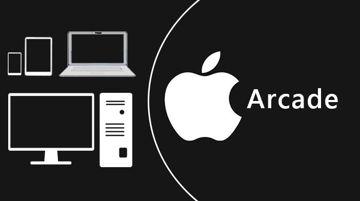 اپل آرکید چیست؟