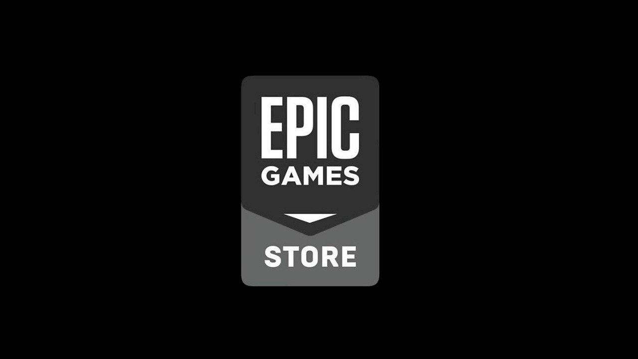 """۱۲ بازی رایگان در فروشگاه اپیک """"Epic Games"""" به مناسبت تعطیلات سال نو میلادی"""