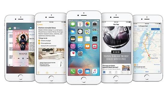 نکات قبل خرید آیفون :مشکلات رایج iCloud Activation و درخواست اپل ایدی هنگام اکتیو شدن آیفون