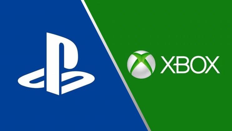 پلی استیشن ۵ (playstation 5) در برابر ایکس باکس اسکارلت(Xbox Scarlet)
