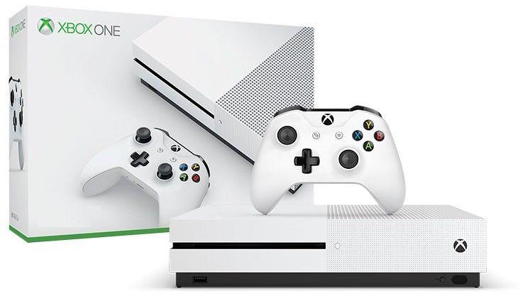 راهنمای خرید Xbox One X و هر چیزی که لازم است بدانید