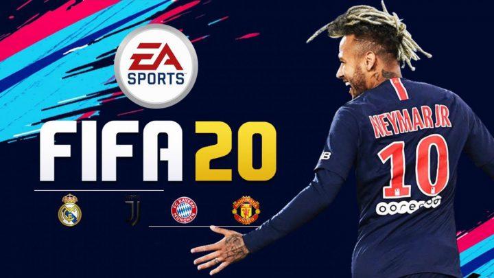 راهنمای فیفا ۲۰ – آموزش جامع انواع پاس در FIFA 20