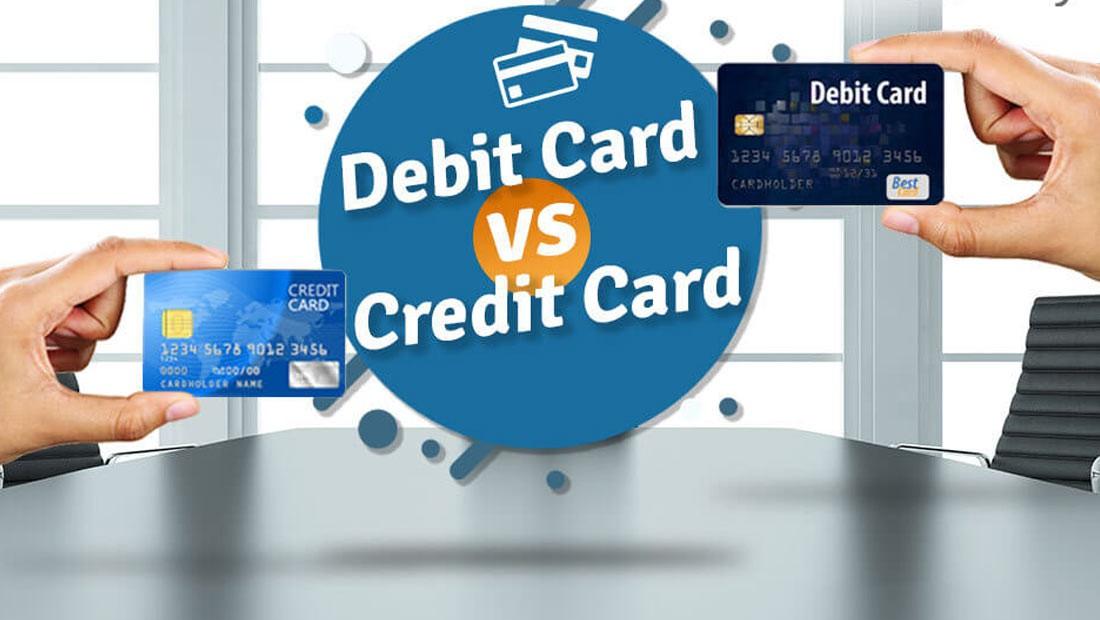 تفاوت گیفت کارت و  کارت مجازی