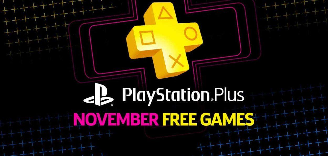 بازی های رایگان سرویس PS Plus ماه فوریه ۲۰۲۰ اعلام شدند