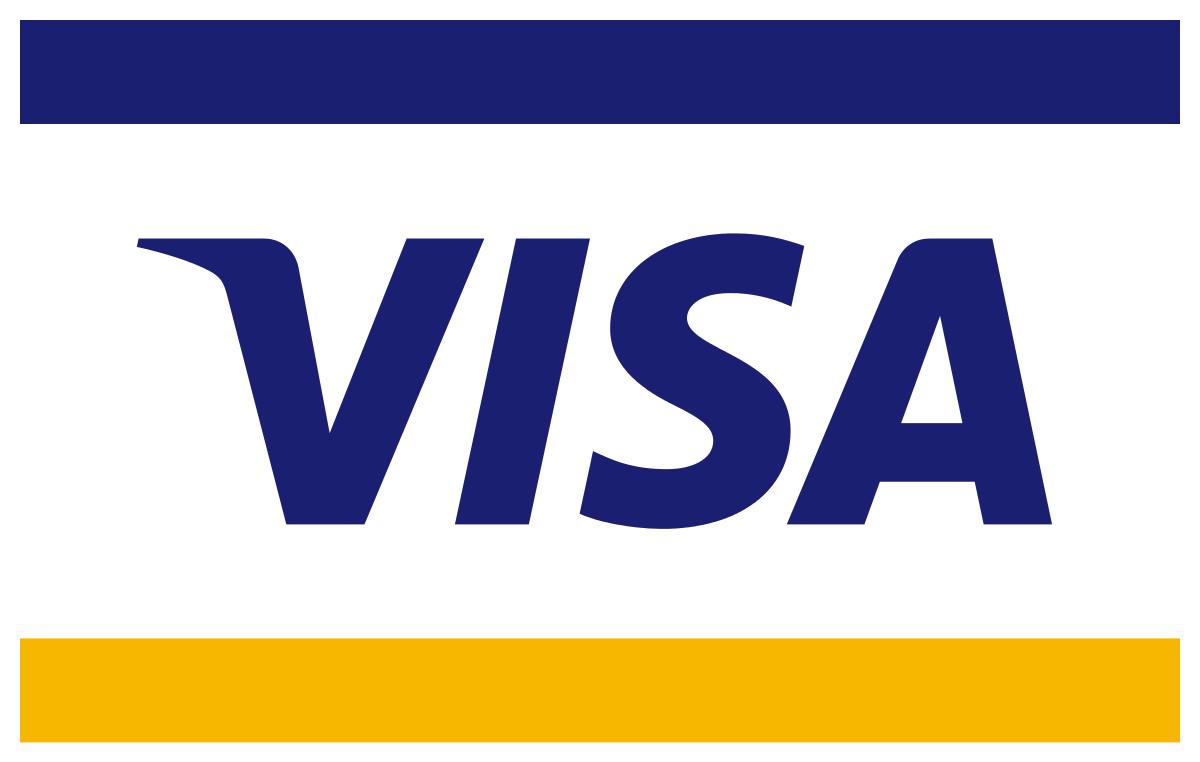 خرید گیفت کارت ویزا  (ویزا کارت )