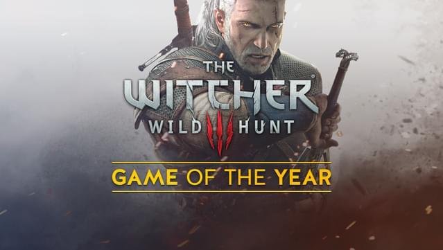 چگونه فایل ذخیره بازی The Witcher 3 را از رایانه شخصی به نینتندو سوییچ منتقل کنیم؟