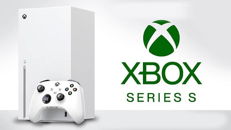 مقایسه فنی کنسول جدید Xbox سری S و X – کدام کنسول ارزشمندتر است؟