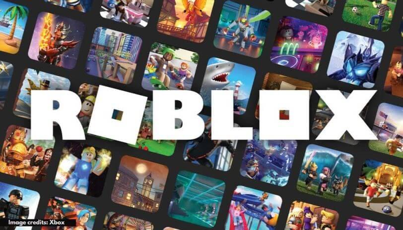 روبولاکس چیست ؟ آموزش نحوه استفاده از گیفت کارت روبولوکس (Robolox)