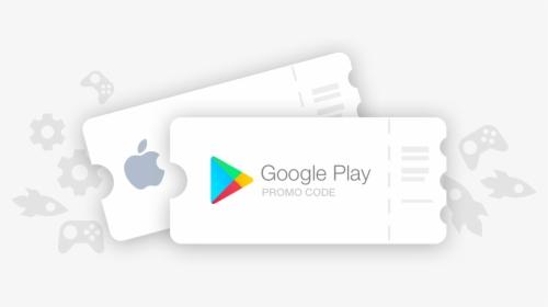 آموزش نحوه بدست آوردن تاریخ مصرف (Reedem date)گیفت کارت گوگل پلی