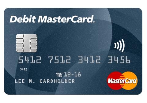 ویزا کارت -گیفت مکس